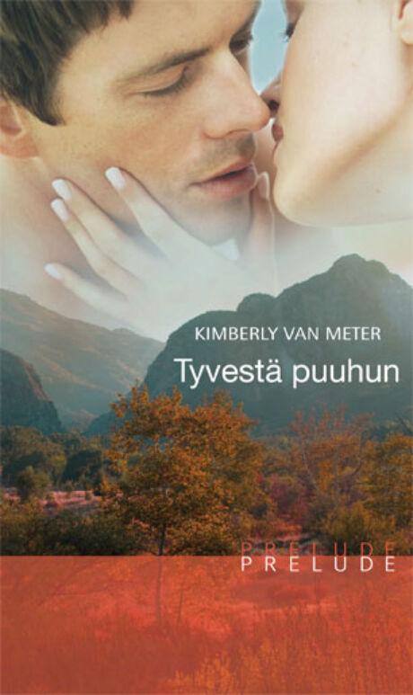 Harpercollins Nordic Tyvestä puuhun - ebook