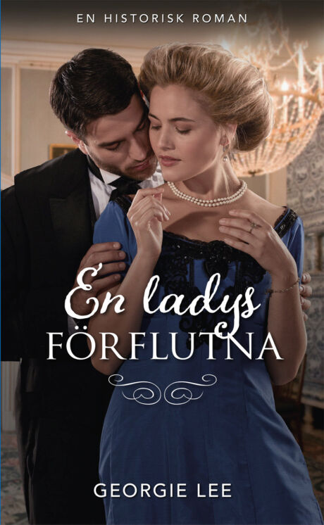 Harpercollins Nordic En ladys förflutna