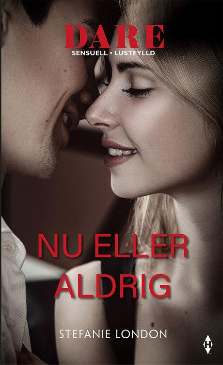 Harpercollins Nordic Nu eller aldrig