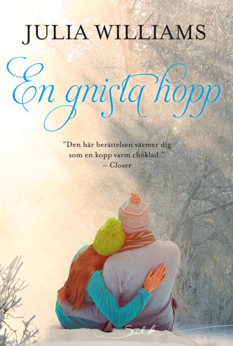 Harpercollins Nordic En gnista hopp