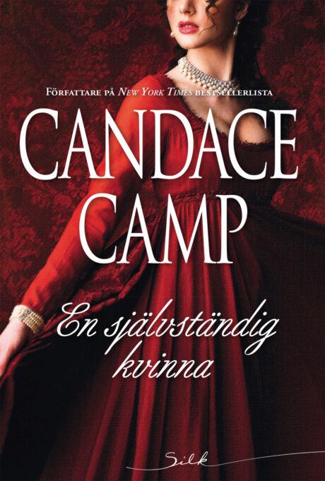 Harpercollins Nordic En självständig kvinna
