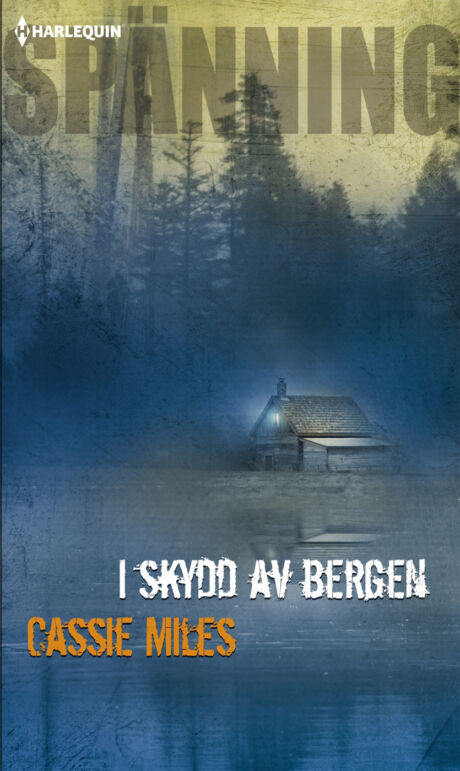 Harpercollins Nordic I skydd av bergen