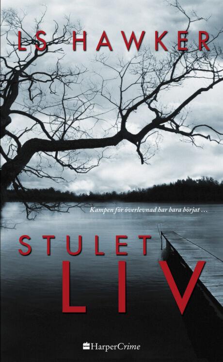 Harpercollins Nordic Stulet liv