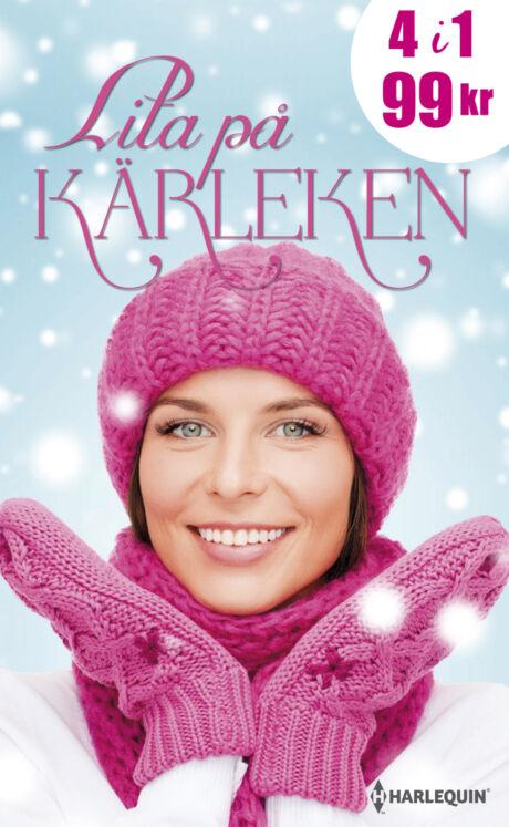 Harpercollins Nordic Lita på kärleken