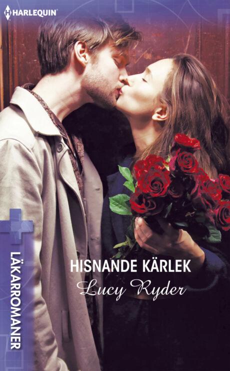 Harpercollins Nordic Hisnande kärlek - ebook