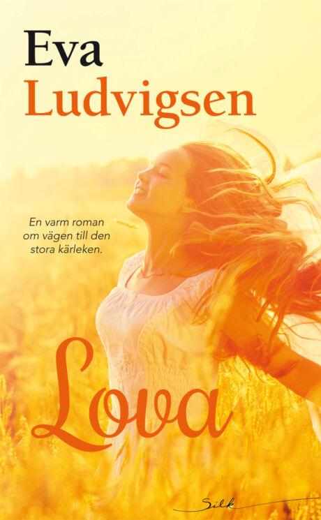 Harpercollins Nordic Lova - ebook