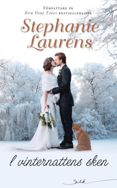 Harpercollins Nordic I vinternattens sken