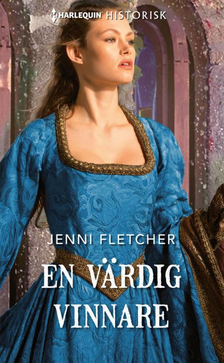 Harpercollins Nordic En värdig vinnare