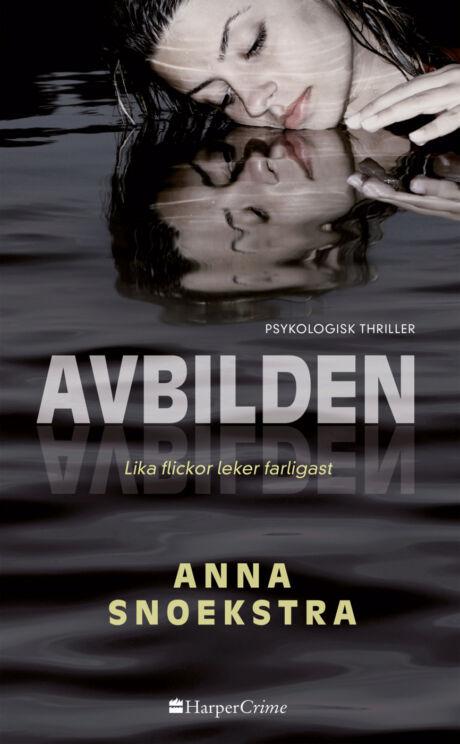 Harpercollins Nordic Avbilden