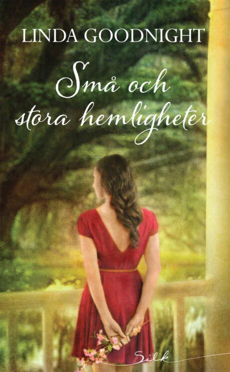 Harpercollins Nordic Små och stora hemligheter