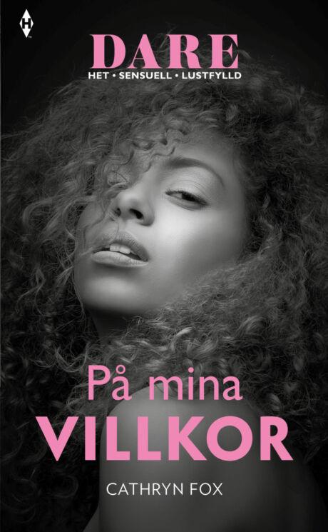 Harpercollins Nordic På mina villkor - ebook