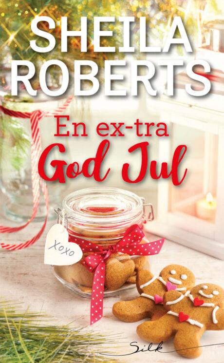 Harpercollins Nordic En ex-tra god jul