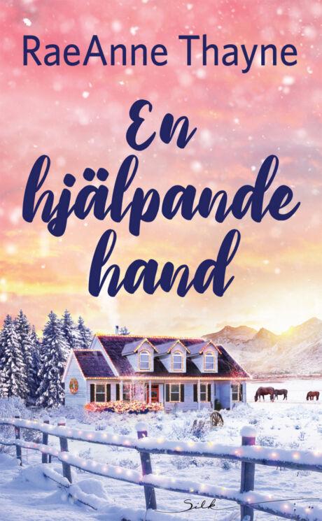 Harpercollins Nordic En hjälpande hand