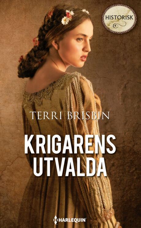 Harpercollins Nordic Krigarens utvalda