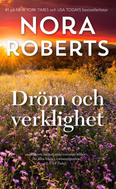 Harpercollins Nordic Dröm och verklighet