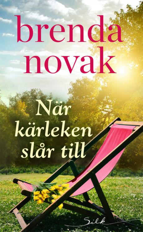 Harpercollins Nordic När kärleken slår till