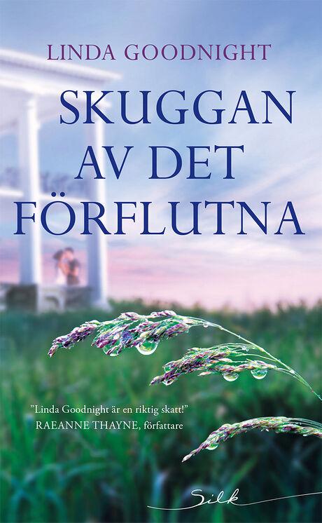 Harpercollins Nordic Skuggan av det förflutna