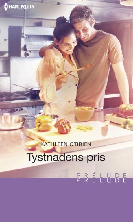 Harpercollins Nordic Tystnadens pris