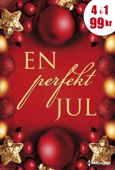 Harpercollins Nordic En perfekt jul