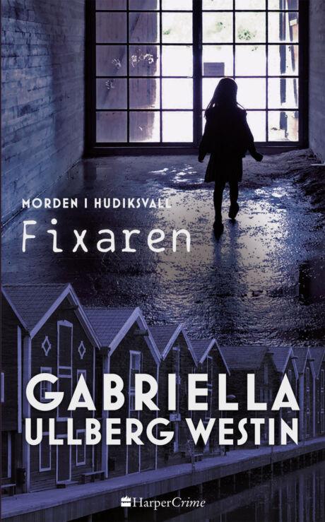 Harpercollins Nordic Fixaren